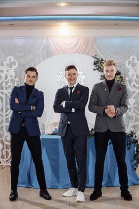 Wedding fest 2021