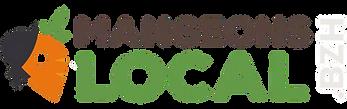 logo-mangeons-local.webp