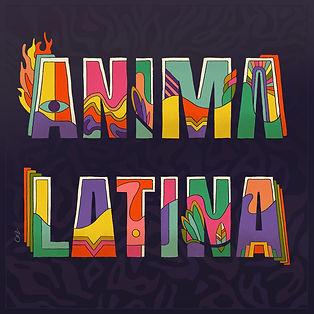 AnimaLatina_IG 1080.jpg