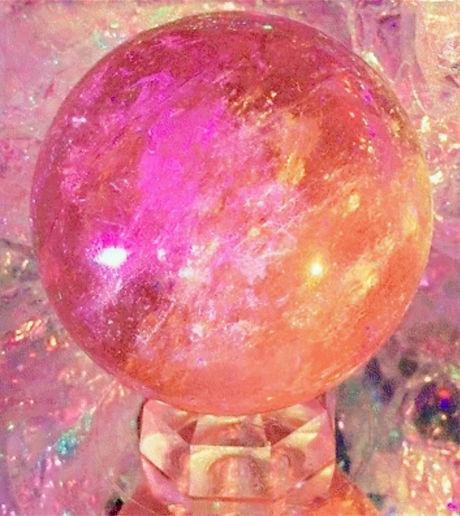 Pink%25252520Globe%25252520Banner_edited