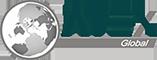 Atex_Logotipo_Verde_micro.png