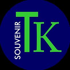 tksouvenir-logotipo-RGB (1).png