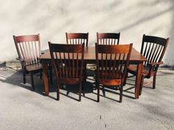 Glenmont Furniture