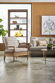 Marshall Chair and Jackson Sofa.jpg