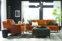 261-4k-leather-sofa-chair_238-fabric-ott