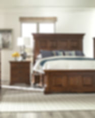 102406LONGMEADOW-BEDROOM_hi.jpg