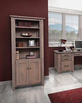 Barn_Floor_Office_room_print_053017.jpg