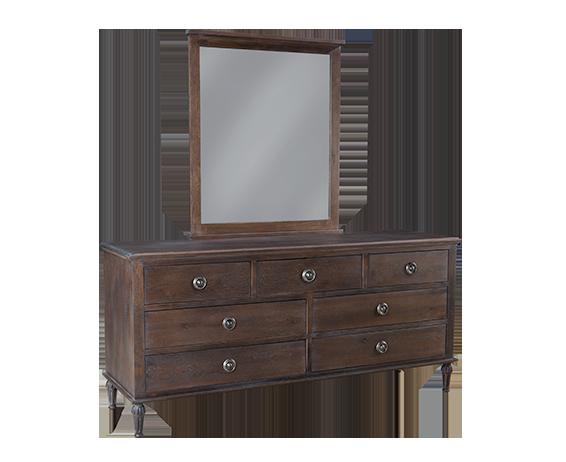 Southampton Dresser