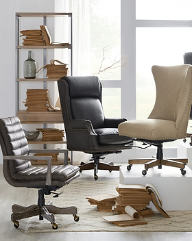 Desk Chairs.PNG