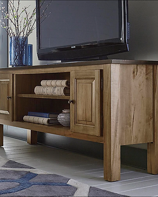 Bench Made Homestead Credenza.PNG