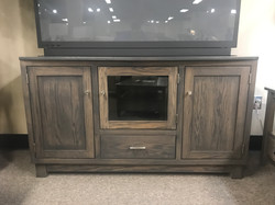 Urban Shaker TV Cabinet