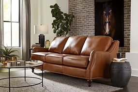 263-4k-Leather-Sofa-roomscene.jpg