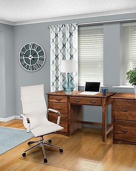 Shaker_Office_room_print_060217.jpg