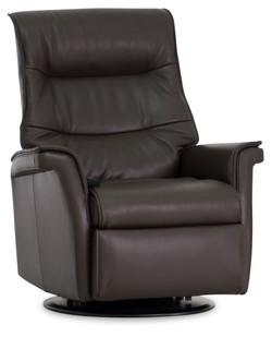 IMG Comfort