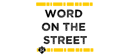 Word On The Street - Project Update 12.16.20