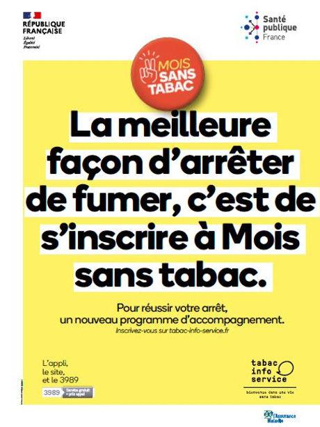 affiche-s-inscrire-au-mois-sans-tabac_im