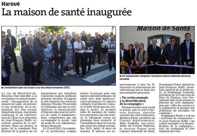 inauguration MSP ER 25.09.2016.jpg