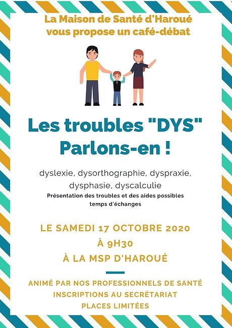 Les troubles DYS Parlons-en !(1).jpg