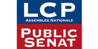 INFO-JDD.-LCP-et-Public-Senat-vont-fusio