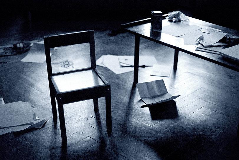 MINI Chaise (1).jpg