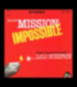 8 Mission Impossible 5.jpg