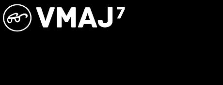 VMAJ7 Beatport Large 2 (1).jpg
