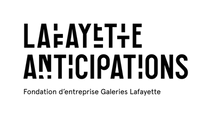 Logo+Lafayette+Anticipations.png