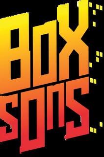 logo-boxsons.png