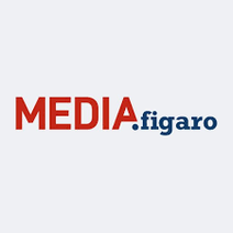 Figaro Media.png