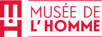 mh-logo.png