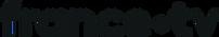 Logo_Francetv_17.png