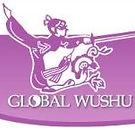 グローバル.JPG