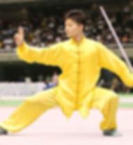 脇田_edited.jpg