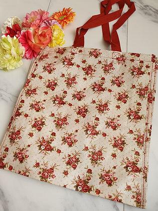 Rose Sass and Belle Shopper Bag