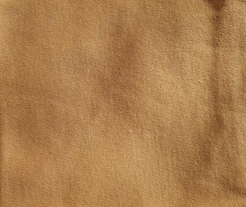 Mustard Picc Line Cover