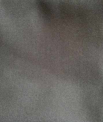 Khaki Picc Line Cover