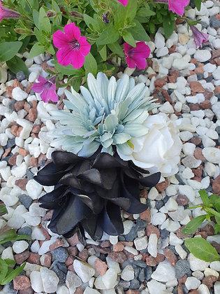 Hair Flower - 34