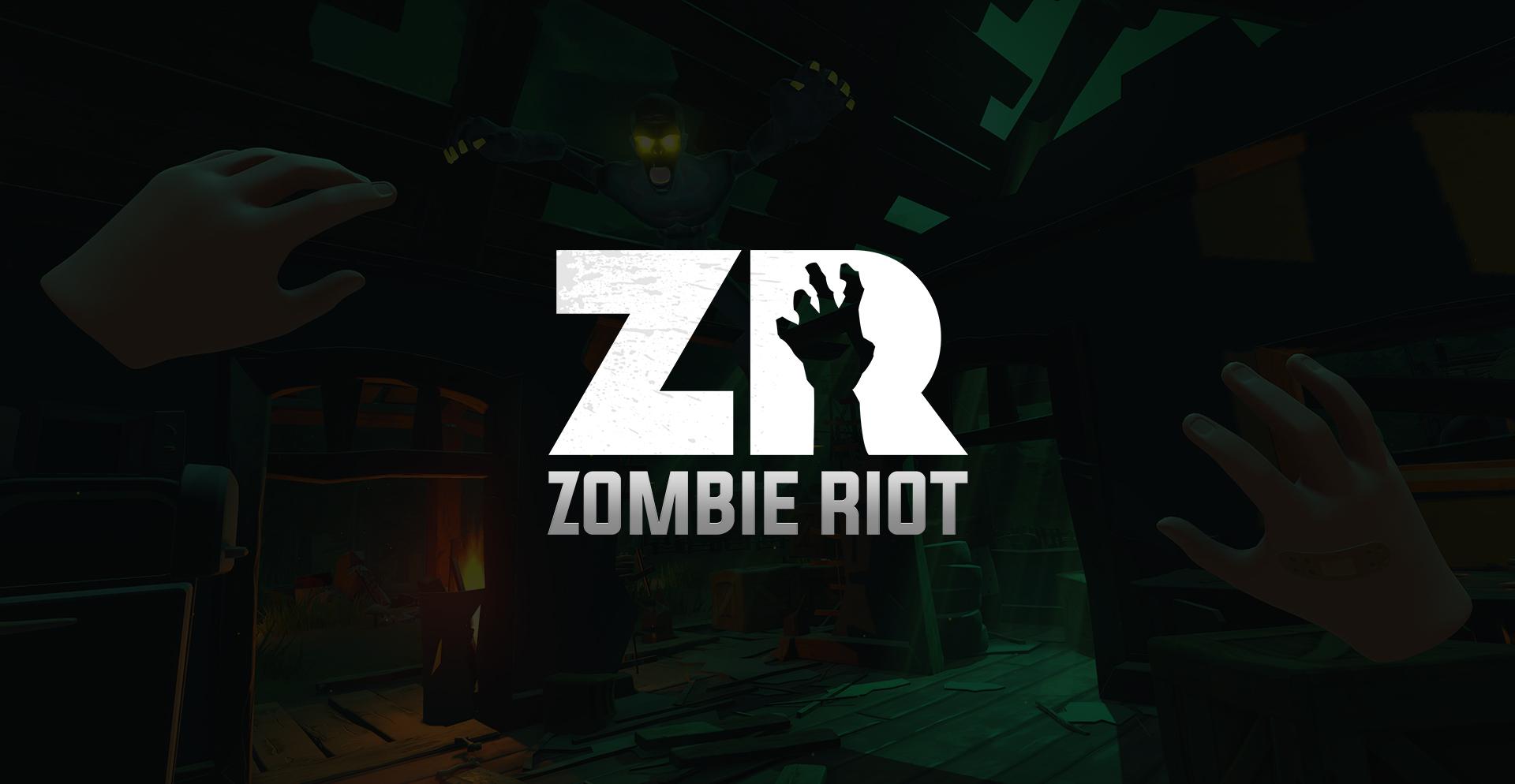 ZR_Title