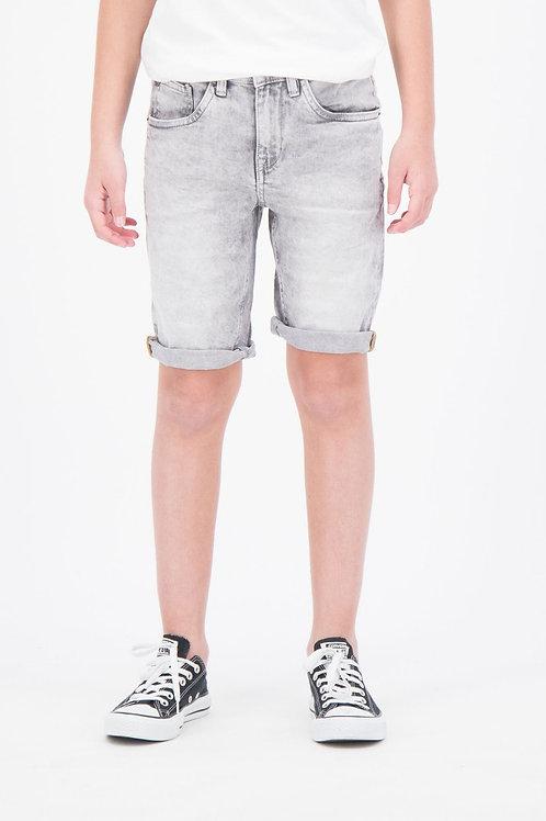 Garcia Kids Jungen Tavio Shorts