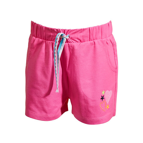 Shorts Dreams Uni Stick