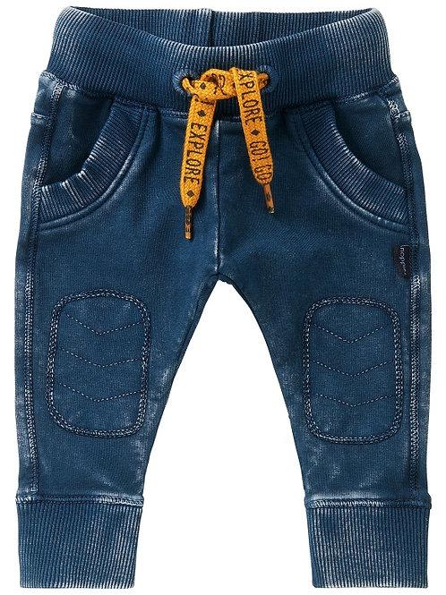B Slim fit Pants Vredenburg