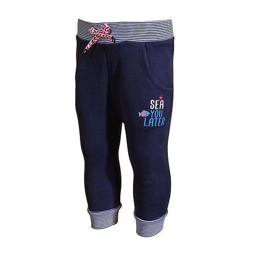 Trousers Ahoy uni