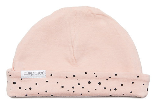 Mütze Lynn