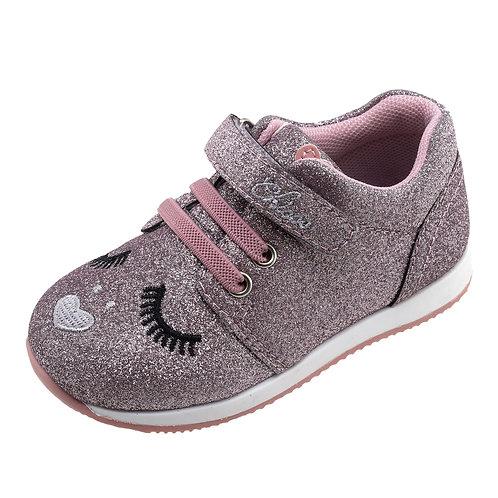 chicco Schuhe