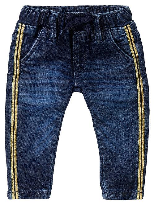 G Slim fit Pants Ulco