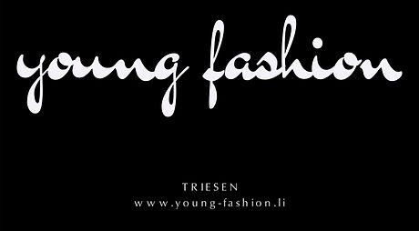 young-fashion_www_quadrat_edited.jpg