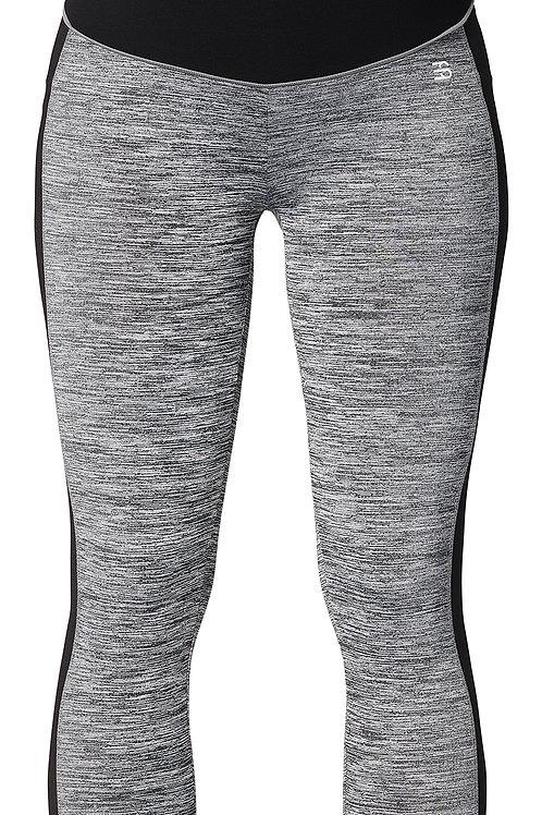 ESPRIT Sport-Legging