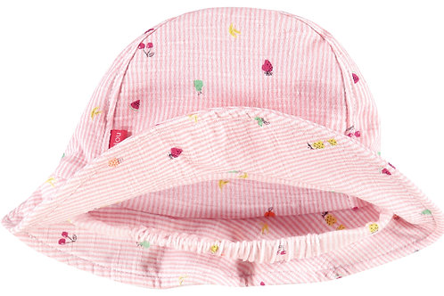 Mütze Shelby