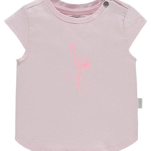 G Regular T-shirt ss Cartersville