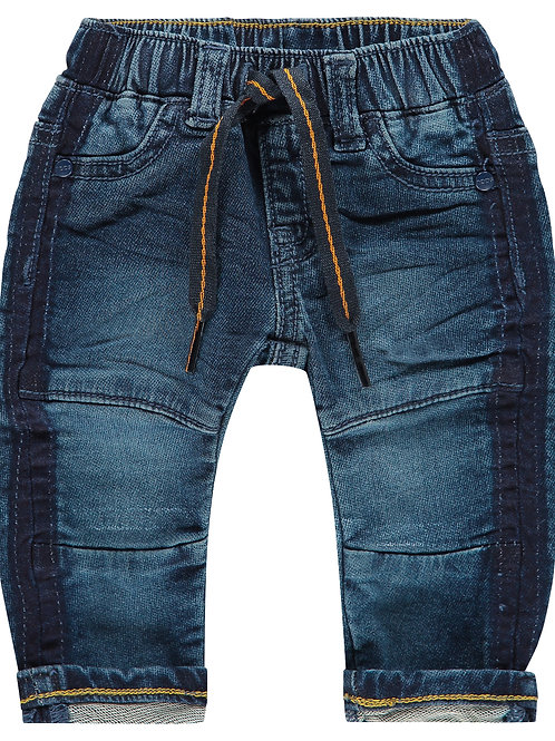Jeans Minot